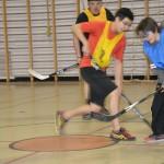 Hockey Cosom 005