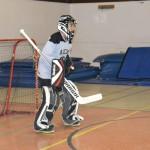 Hockey Cosom 011