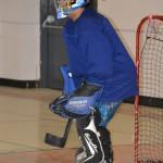 Hockey Cosom 024