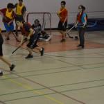 Hockey Cosom 063