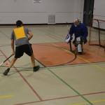 Hockey Cosom 079