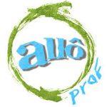 Allô-prof