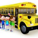 Code de vie du transport scolaire