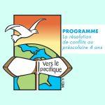 Programme Vers le pacifique